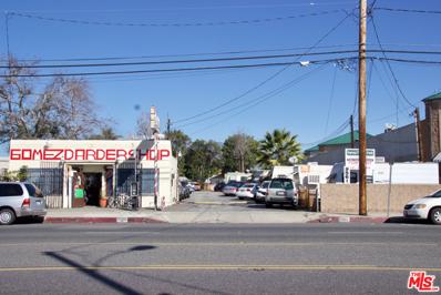 9559 Garvey Avenue, South El Monte, CA 91733 - MLS#: 17235278