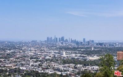 1916 N Crescent Heights, Los Angeles, CA 90069 - MLS#: 17235428