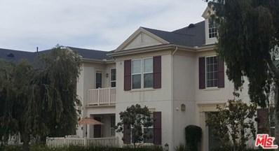 5678 Dorsey Street, Ventura, CA 93003 - MLS#: 17235486