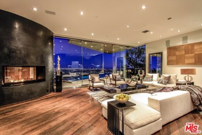 1738 Viewmont Drive, Los Angeles, CA 90069 - MLS#: 17237206
