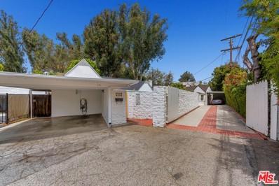 149 5th Anita Avenue, Los Angeles, CA 90049 - MLS#: 17238996
