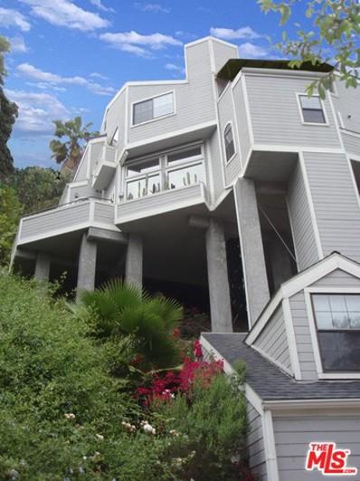 2431 San Marco Drive, Los Angeles, CA 90068 - MLS#: 17239462