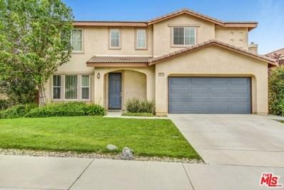 25579 Tangerine Road, Moreno Valley, CA 92557 - MLS#: 17241338