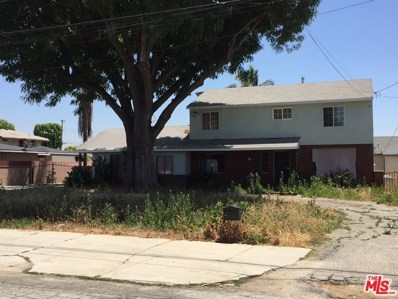 10238 Valley View Avenue, Whittier, CA 90604 - MLS#: 17244854