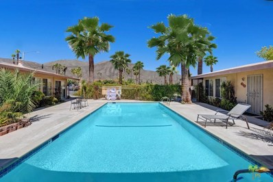 46342 Highway 74, Palm Desert, CA 92260 - MLS#: 17244904PS