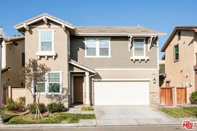 28331 Esplanada Drive, Valencia, CA 91354 - MLS#: 17245232