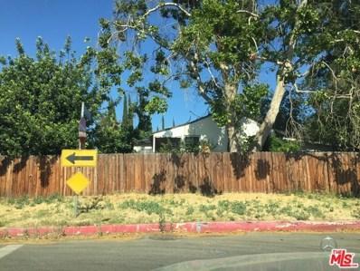 15058 Valleyheart Drive, Sherman Oaks, CA 91403 - MLS#: 17245962