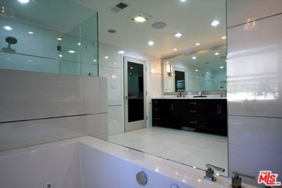 520 N Canon Drive, Beverly Hills, CA 90210 - MLS#: 17246332