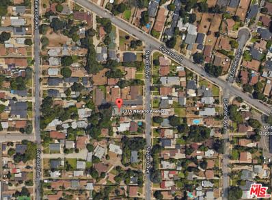 2315 Navarro Avenue, Altadena, CA 91001 - MLS#: 17247066