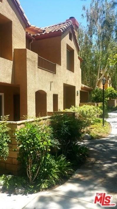 22605 Copper Hill Drive UNIT 133, Saugus, CA 91350 - MLS#: 17248694