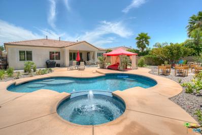 121 Felice Court, Palm Desert, CA 92211 - MLS#: 17248800PS