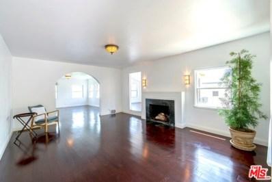2026 HOLLY HILL Terrace, Los Angeles, CA 90068 - MLS#: 17249608