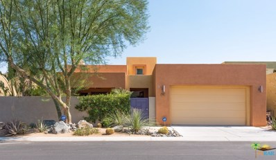 2993 Candlelight Lane, Palm Springs, CA 92264 - MLS#: 17250100PS