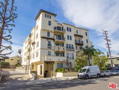 1817 Prosser Avenue UNIT 304, Los Angeles, CA 90025 - MLS#: 17250572