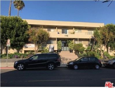148 N St Andrews Place, Los Angeles, CA 90004 - MLS#: 17250832
