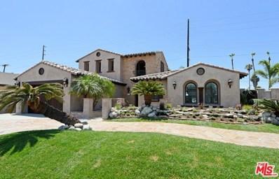 10214 Oriole Avenue, Fountain Valley, CA 92708 - MLS#: 17250946