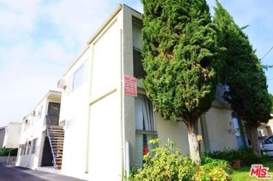 11340 Miranda Street, North Hollywood, CA 91601 - MLS#: 17251850