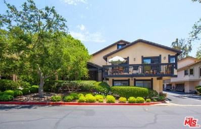 5102 Copperfield Lane, Culver City, CA 90230 - MLS#: 17252526