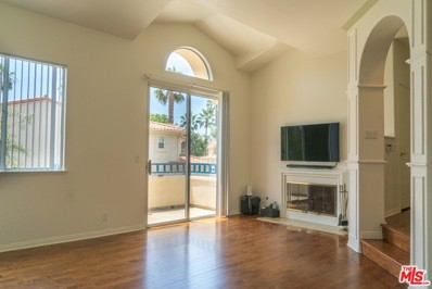 6479 Zuma View Place UNIT 111, Malibu, CA 90265 - MLS#: 17254420