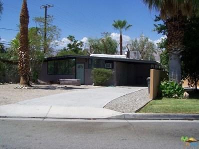 45385 Panorama Drive, Palm Desert, CA 92260 - MLS#: 17254998PS