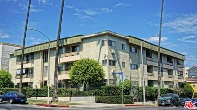 360 S Kenmore Avenue UNIT 303, Los Angeles, CA 90020 - MLS#: 17255148