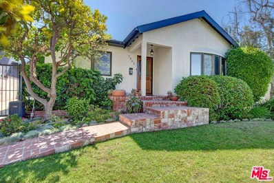 7905 WESTLAWN Avenue, Los Angeles, CA 90045 - MLS#: 17255590