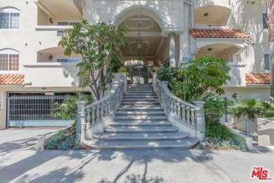 1948 Malcolm Avenue UNIT 303, Los Angeles, CA 90025 - MLS#: 17256168