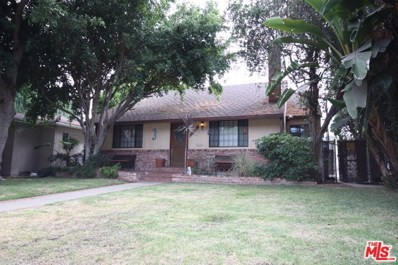 2854 Westwood, Los Angeles, CA 90064 - MLS#: 17256752