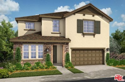 28266 Nield Court, Saugus, CA 91350 - MLS#: 17257486