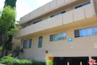 1033 N Genesee Avenue, West Hollywood, CA 90046 - MLS#: 17257842