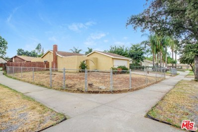 2370 Prospect Avenue, Riverside, CA 92507 - MLS#: 17257850