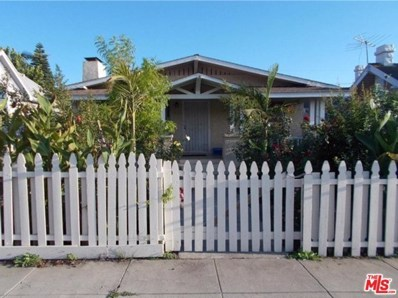 1914 W 41ST Street, Los Angeles, CA 90062 - MLS#: 17258004