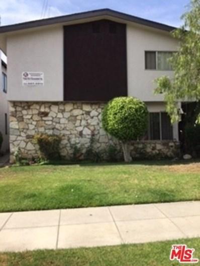2268 W 20TH Street, Los Angeles, CA 90018 - MLS#: 17258060