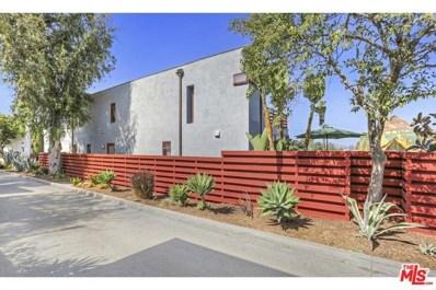 4779 Glenalbyn Drive, Los Angeles, CA 90065 - MLS#: 17259594