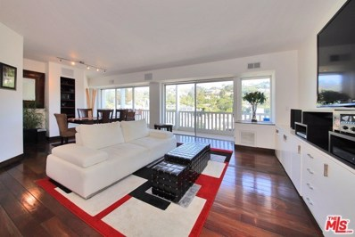 999 N Doheny Drive UNIT 703, West Hollywood, CA 90069 - MLS#: 17259852
