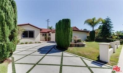 27767 Hawthorne Boulevard, Rancho Palos Verdes, CA 90275 - MLS#: 17259876