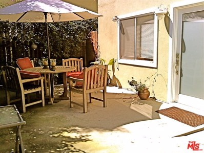 35 Dudley Avenue, Venice, CA 90291 - MLS#: 17260114