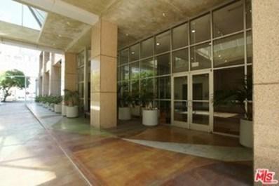 801 S Grand Avenue UNIT 1702, Los Angeles, CA 90017 - MLS#: 17260354