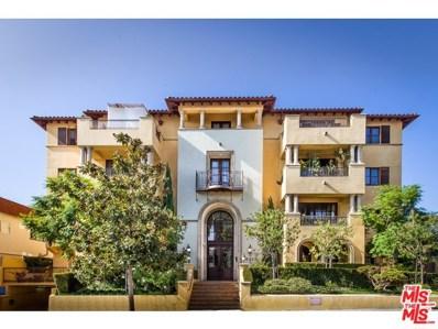 10617 Eastborne Avenue UNIT 304, Los Angeles, CA 90024 - MLS#: 17260396