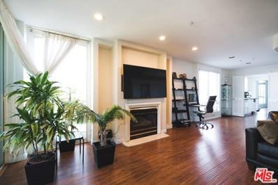 131 N Croft Avenue UNIT 302, Los Angeles, CA 90048 - MLS#: 17260658