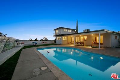 2640 Range Road, Los Angeles, CA 90065 - MLS#: 17260708