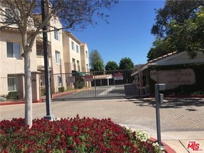130 S Barranca Street, West Covina, CA 91791 - MLS#: 17261260