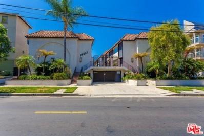 14332 Dickens Street UNIT 10, Sherman Oaks, CA 91423 - MLS#: 17261386
