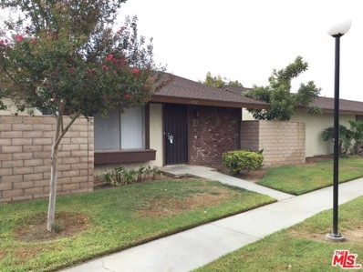 4312 Kingsbury Place, Riverside, CA 92503 - MLS#: 17261588