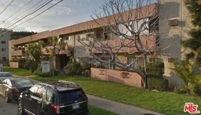 11255 Moorpark Street, Studio City, CA 91602 - MLS#: 17262160