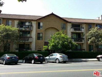 7300 Franklin Avenue UNIT 451, Los Angeles, CA 90046 - MLS#: 17262482