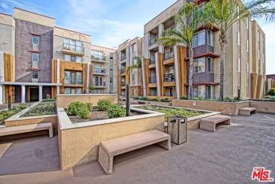 360 W Avenue 26 UNIT 105, Los Angeles, CA 90031 - MLS#: 17262716