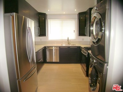 14436 Emelita Street UNIT A, Sherman Oaks, CA 91401 - MLS#: 17263078