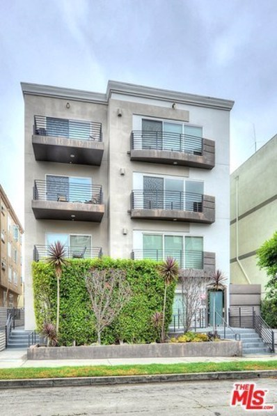 1540 Amherst Avenue UNIT 102, Los Angeles, CA 90025 - MLS#: 17263170