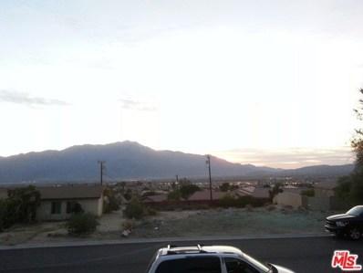 68100 Calle Las Tiendas UNIT 503, Desert Hot Springs, CA 92240 - MLS#: 17263574